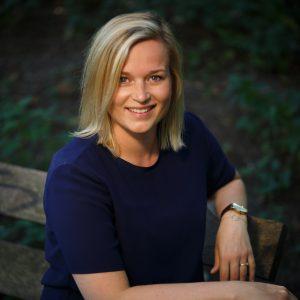 Renée Tijmensen verloskundige Haarlem