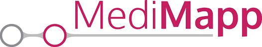 Zwangerenportaal en MediMapp