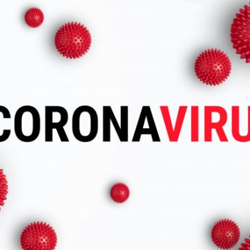 Vaccineren tegen corona tijdens de zwangerschap